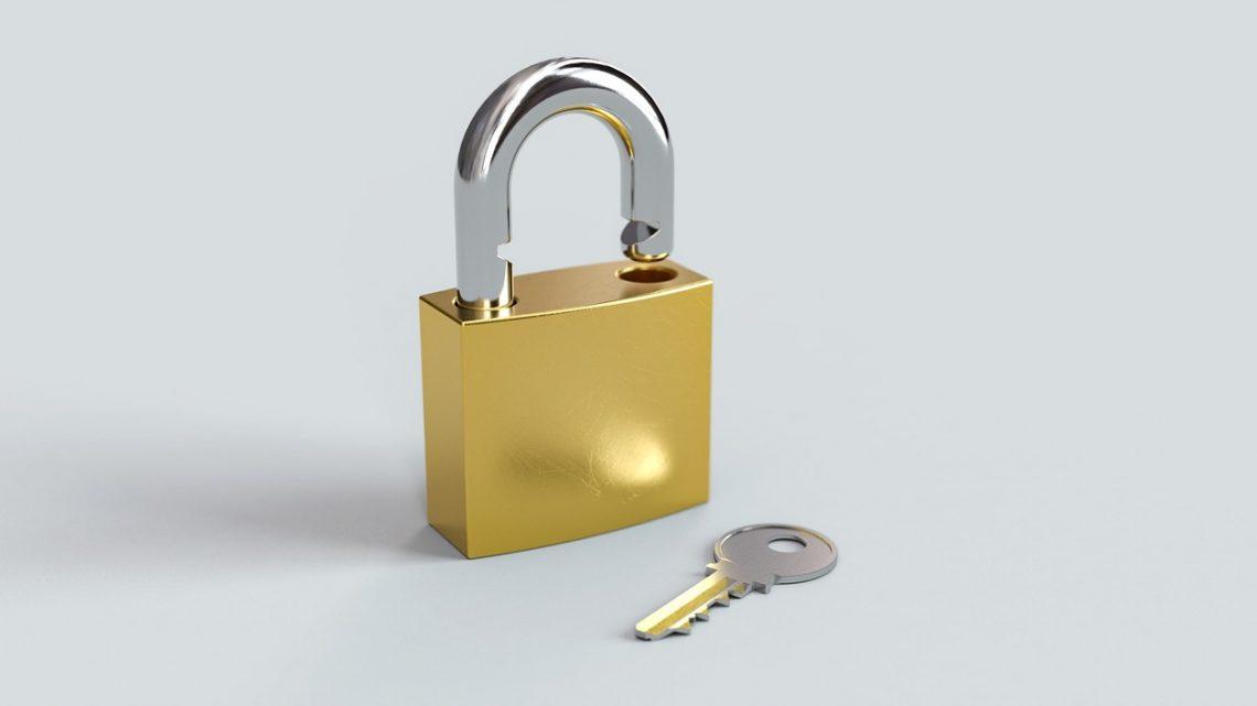 Des cadenas haute sécurité pour une protection optimale de votre demeure ou de vos locaux professionnels