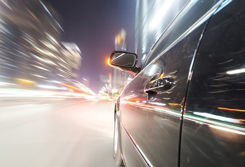 société spécialisée dans le transport de professionnels et particuliers
