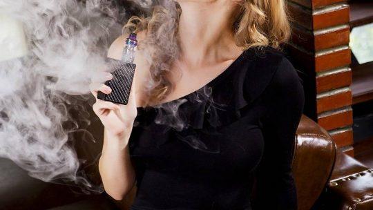5 conseils pour démarrer avec la cigarette électronique