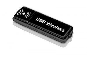 Comment optimiser le choix de clés USB publicitaires ?