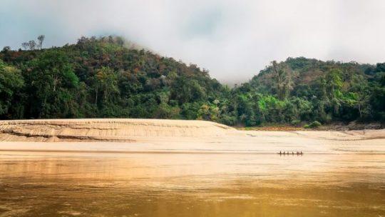 Visiter Nha Trang au Vietnam
