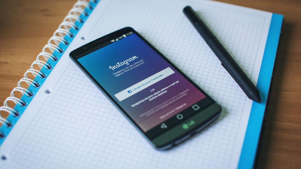 Astuces pour avoir beaucoup d'abonnés instagram