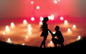 Trouver l'amour dans une agence de rencontre à Liège : nos meilleurs conseils