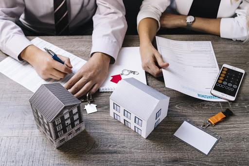 Les bons plans d'acheter un bien immobilier en se passant des courtiers