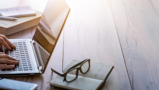 Pourquoi intégrer un blog à votre site e-commerce?