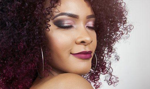 8 faits étranges sur les coiffeurs pour femme