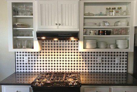 Sept choses auxquelles vous ne vous attendez pas sur cuisine design.