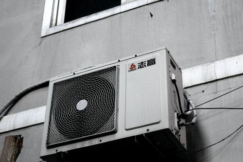 Les bienfaits d'entretenir la climatisation